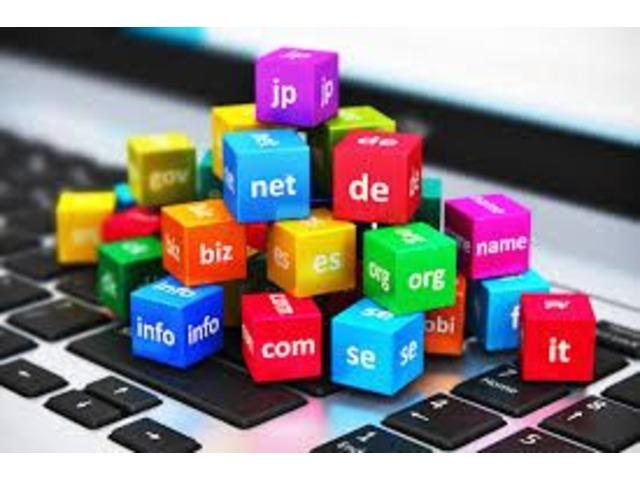 Register Domain.com at $1.99|.XYZ  at $3.00|.CLOUD at $9.00 USA. | free-classifieds-usa.com