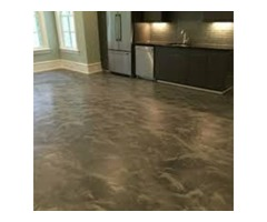 Commercial Concrete Floor Coatings NJ