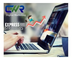 Get marketing solution by online advertising at Charlotte