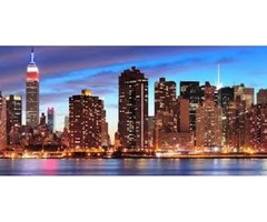 EXPERIENCED SALES REPS, MANHATTAN