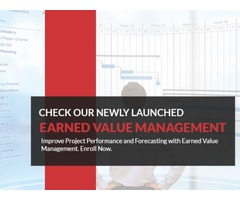 Top Benefits of Earned Value Management - Know them!