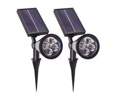 Solar yard lights outdoor, solar chrsitmas tree lights outdoor,solar tree lights outdoor