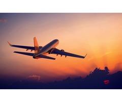 Fly Charter Air | free-classifieds-usa.com
