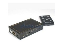 Buy quality HDMI Switches
