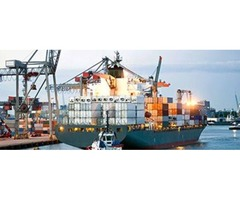 Enhance Your Business Reach with International Logistics Services in Pennsylvania