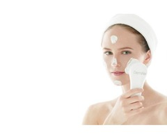 Microdermabrasion Treatment for Wrinkles & Acne Scars - Dermanew.com