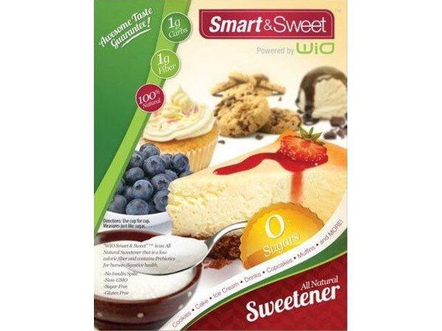 WiO Smart & Sweet - People love it! | free-classifieds-usa.com