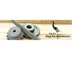 Files And Rasp Manufacture Online  - Plfileandrasp.Com