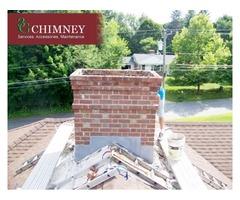 Chimney Repair CT | Chimney Flue | Chimney Repair | Chimney Flashing | Chimney Cap