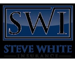 Home and Auto Insurance in Texas | Steve White Insurance