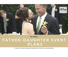 Things dad can do for their daughter | free-classifieds-usa.com