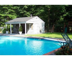 We Have Some Great Ideas To Remodeling Pool  Valley Pool Plaster