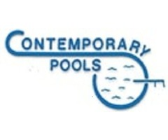 Select Leading Pool Builder Company in Fort Myers | Contemporary Pools