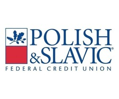 Credit Union Internet Banking