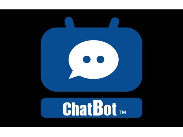 Best Chatbot Development Company in California, USA