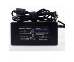 Levono AC Adapter  | free-classifieds-usa.com