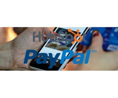 Get HubSpot and PayPal Integration Online