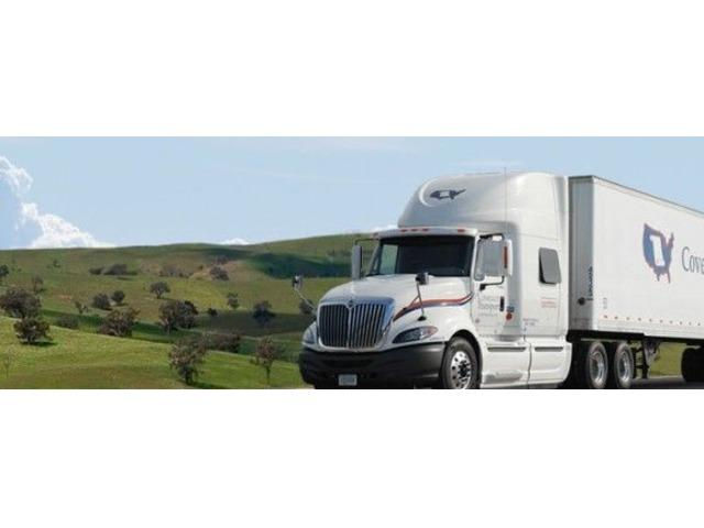 Professional Truck Driving Training School | free-classifieds-usa.com