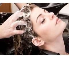 Best Salon For Hair Spa in East Windsor NJ