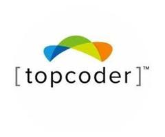 Topcoder Application Development Jobs