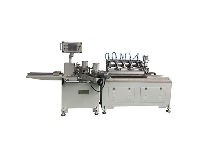 Leading Manufacturer & Supplier of Slitting Machine  | free-classifieds-usa.com