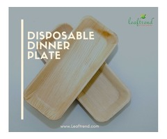 Christmas Special Offer on Dinnerware