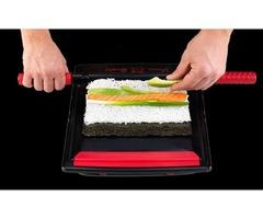 Buy sushi maker | Sushi roll maker kit