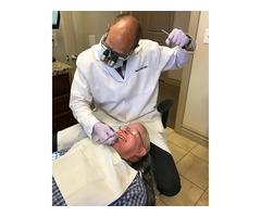 Dental Implants Midvale, Utah - Best Treatment by Focus Dental Group