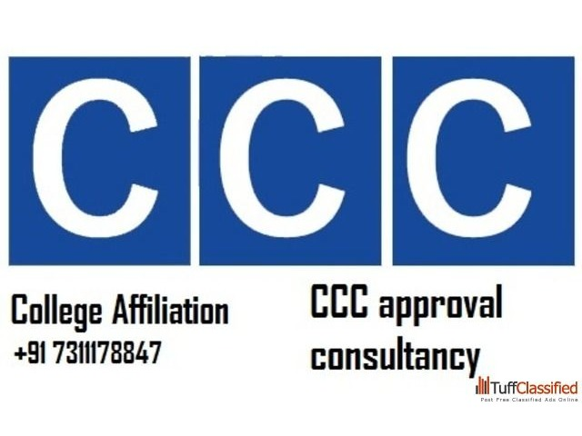 Advantages Of CCC Courses | free-classifieds-usa.com