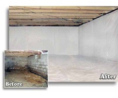 Contact For Attic Insulation Removal In Bay Area