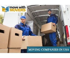 Movewithmovers.com – The Popular Online Directory to Find Best Moving Companies!
