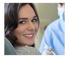 Local Emergency Dentist Garland - Dr. Vidya Suri For Best Results