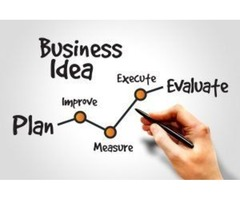 Buying Business Broker Services