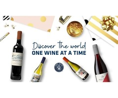 Incredible Savings on Premium Wines with Residual Income for Your Future