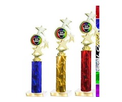 Best Online Sports Awards Supply Store