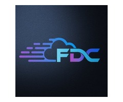 FDC Servers - Best Dedicated Server Providers