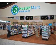 Health Mart Pharmacy
