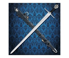 20% off on Sword of Robert the Bruce