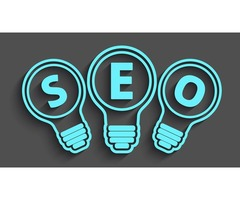 Search Engine Optimization Firm | Web Cures