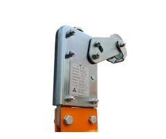 Suspension Platform | Aluminium Scaffolding System | Access Equipment | Electric Gondola
