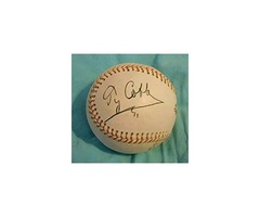 Find Easily Authentic Sports Autographs Stores