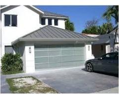 Apply Online For the Best Garage Door Services with GARAGE DOOR GURU