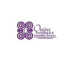 African American Psychiatrist in Raleigh, NC - Onipa
