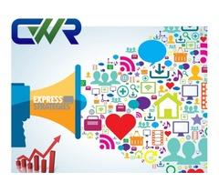 Get marketing solution by Search engine optimization at Atlanta, GA