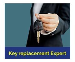 Locksmith in orlando fl - Auto, Home, & Commercial