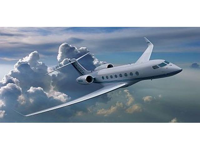 Airplane Charter Services   free-classifieds-usa.com