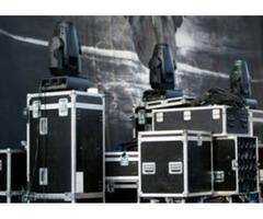 DJ Services, DJ Hire Rental Washington | free-classifieds-usa.com