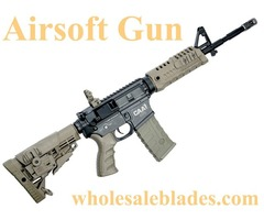 Airsoft Guns in Wholesale Price