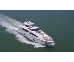 Allmand Yachts Providing World Class Luxury Yachts For Sale At Best Prices