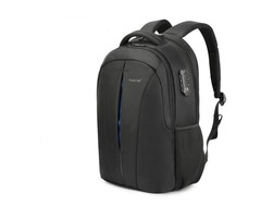 Waterproof Anti Theft Backpacks for Unisex
